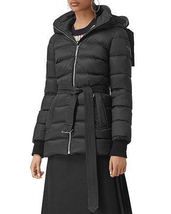 199e51781 Burberry Limehouse Down Puffer Coat | Bloomingdale's