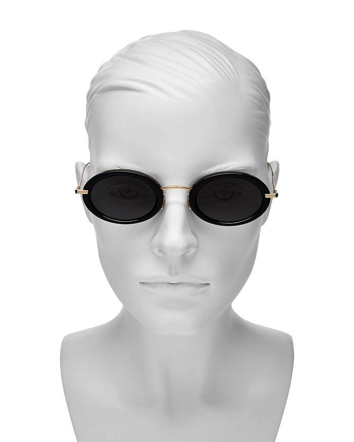 7eceb164887 Dior Women s Hypnotic Round Sunglasses