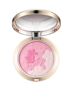 Sulwhasoo Radiance Blusher - Bloomingdale's_0