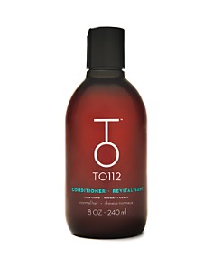 To112 Lime Clove Conditioner for Normal Hair - Bloomingdale's_0
