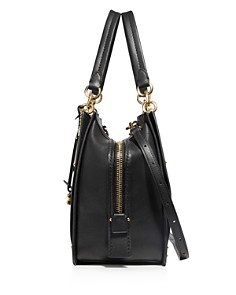 COACH - Dreamer 36 Large Leather Carryall