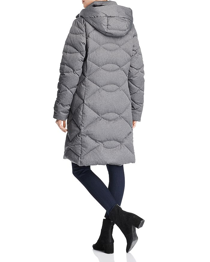 336574fc6e The North Face® - Miss Metro Down Parka II