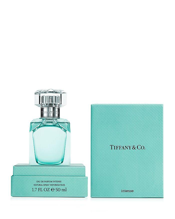 fe07be94b47 Tiffany & Co. Eau de Parfum Intense | Bloomingdale's