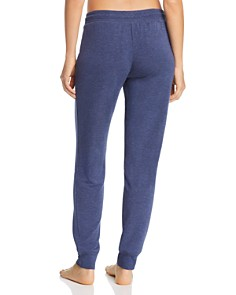 PJ Salvage - Lounge Essential French Terry Jogger Pants