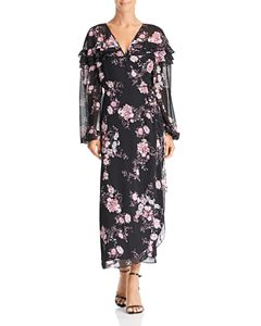 acd3b831455179 Simarra Florence Midi Dress. shop similar items shop all Ted Baker. Even  More Options (6). WAYF