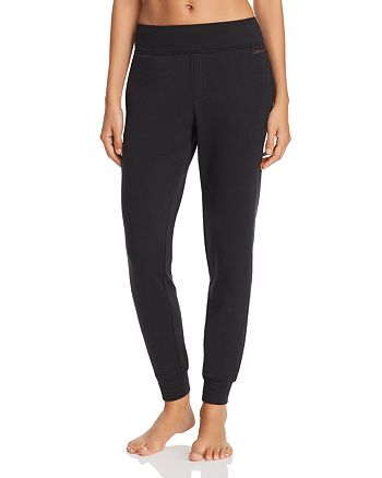 Calvin Klein - Form Lounge Jogger Pants