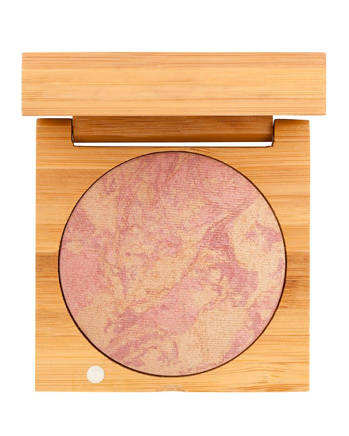 Antonym Cosmetics Certified Organic Highlighter - Endless Summer In No Color