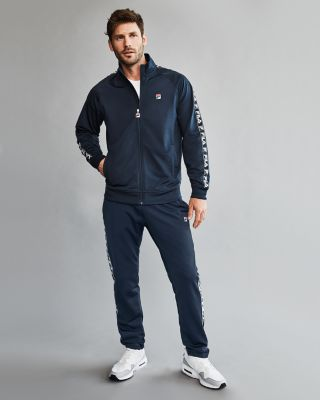 Tag Tricot Track Pants - 100% Exclusive