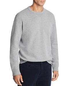 The Men's Store at Bloomingdale's - Crewneck Sweatshirt - 100% Exclusive