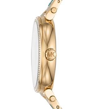Michael Kors - Sofie Watch, 36mm
