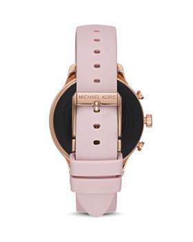663db928c829 ... 41mm Michael Kors - Runway Touchscreen Smartwatch