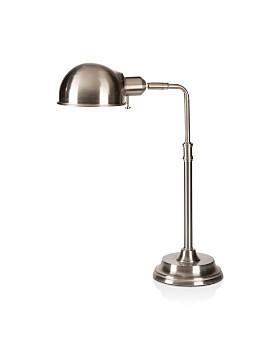 Surya - Colton Task Lamp