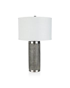 Surya - Liam Table Lamp