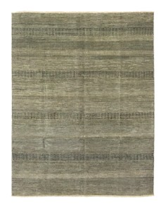 Solo Rugs Savannah Hand-Knotted Area Rug Collections - Bloomingdale's_0
