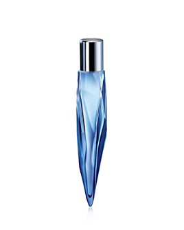 Mugler - ANGEL Eau de Parfum Eau to Go Refillable Travel Spray 0.3 oz.