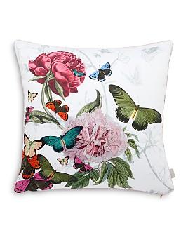 "Ted Baker - Dream Decorative Pillow, 20"" x 20"""