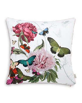 "Ted Baker - Dream Decorative Pillow, 20"" x 20"""