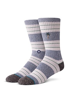 Stance - Shade Striped Socks