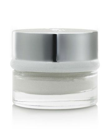 La Prairie - Deluxe Sample of  Deep Cleansing Mask - Yours with any La Prairie purchase