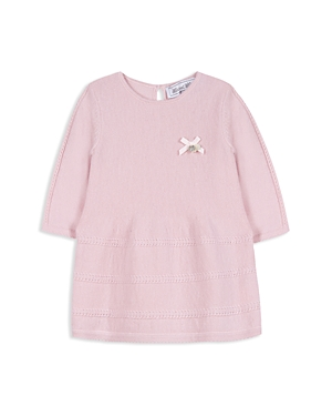 Tartine et Chocolat Girls Sweater Dress  Baby