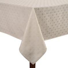 "kate spade new york - Café Caning Tablecloth, 60"" x 84"""