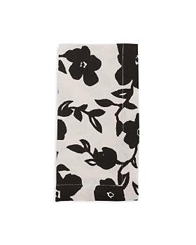 kate spade new york - Primrose Drive Table Linen Collection
