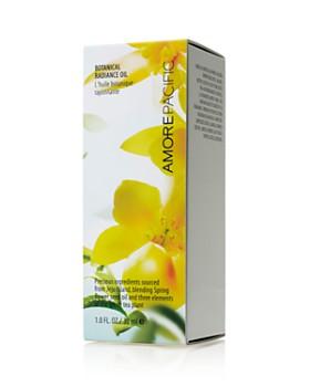AMOREPACIFIC - Botanical Radiance Oil