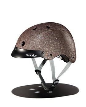 Sawako - Sparkle Glitter Helmet