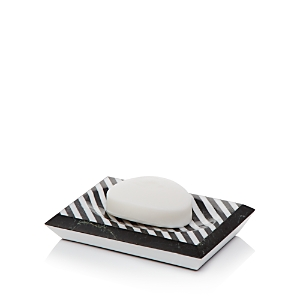 Sv Casa Petra Soap Dish