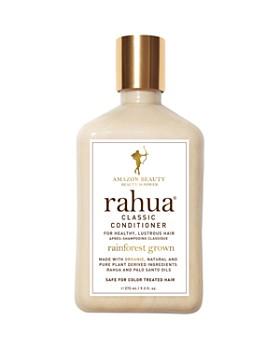 RAHUA - Classic Conditioner 9.3 oz.