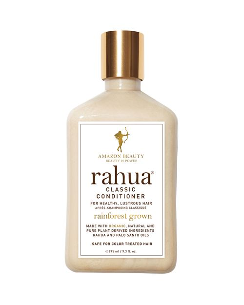 RAHUA - Classic Conditioner 9.3 oz.