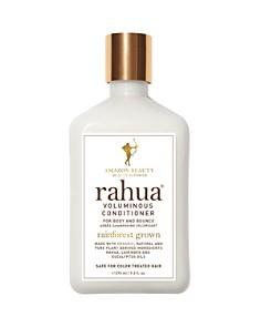 RAHUA - Voluminous Conditioner 9.3 oz.