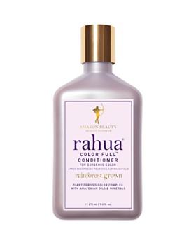 RAHUA - Color Full™ Conditioner