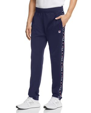 Fila Tag Tricot Track Pants - 100% Exclusive