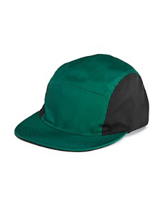 New Era - Color-Block Cap - 100% Exclusive