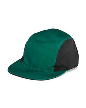 62857068 Men's Designer Hats, Cashmere Scarves & Gloves - Bloomingdale's