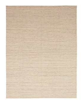 Solo Rugs - Flatweave 16 Hand-Knotted Area Rug Collection