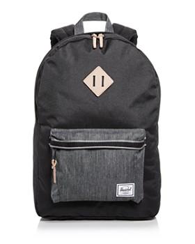 Herschel Supply Co. - Heritage Backpack ... 99707da5d6945