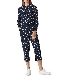 95a31f2dfdc5 Jungle Cat Utility Jumpsuit. Recommended For You (6). Whistles