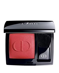 Dior Rouge Blush Long-Wear Powder Blush - Bloomingdale's_0