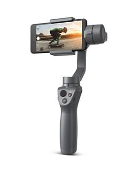 DJI - Osmo Mobile 2 Gimbal