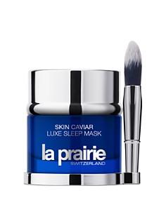 La Prairie - Skin Caviar Luxe Sleep Mask