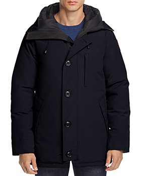 Canada Goose - Chateau Down Parka