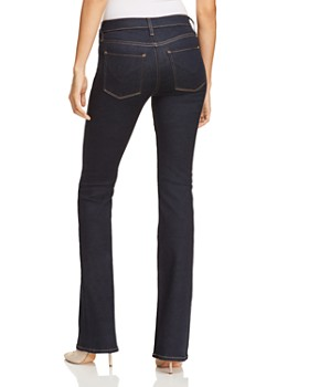 Hudson - Drew Bootcut Jeans in Sunset Blvd