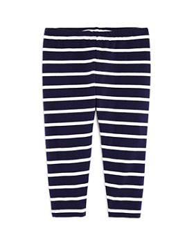 Splendid - Girls' Striped Leggings - Baby