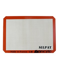 SILPAT - US Half Sheet Baking Mat