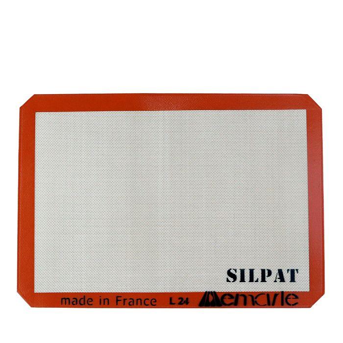 SILPAT - US Half Sheet Baking Mat
