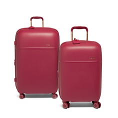 Lipault - Paris - Urban Ballet Luggage Collection