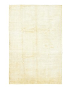 Solo Rugs - Modern Lorelei Hand-Knotted Area Rug Collection