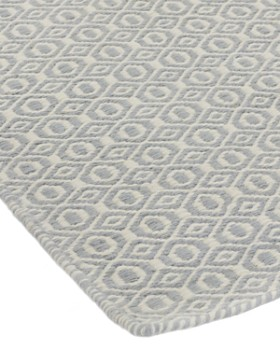Solo Rugs - Flatweave Reeta Hand-Knotted Area Rug Collection